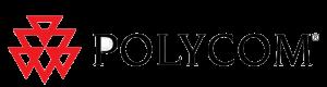 polycomnewlogo